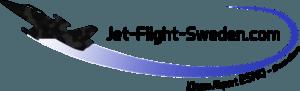 Thrust-marketing-kunden5