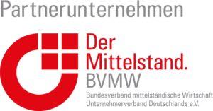 BVMW partnerschaft Thrust marketing