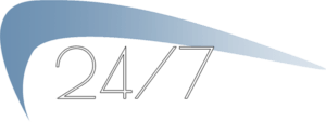 Thrust Marketing Abo 24-7