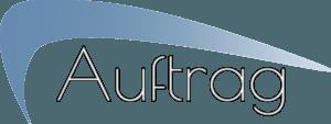 Thrust Marketing Abo Auftrag ohne betreuung