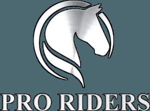The-Prorider-Logo-Thrust-Marketing-Kunden