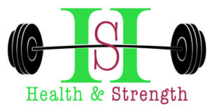 Health-Strength-Logo-Thrust-marketing-Kunden