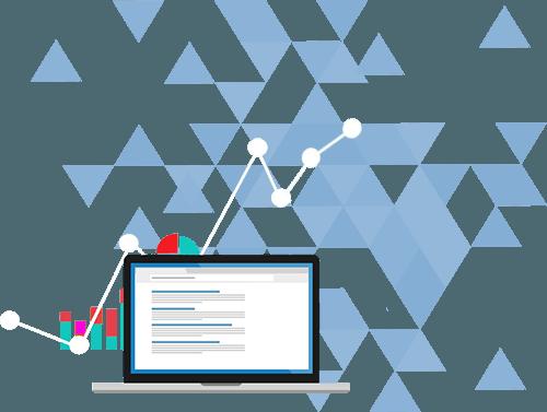 thrust marketing digitale werbeagentur paderborn