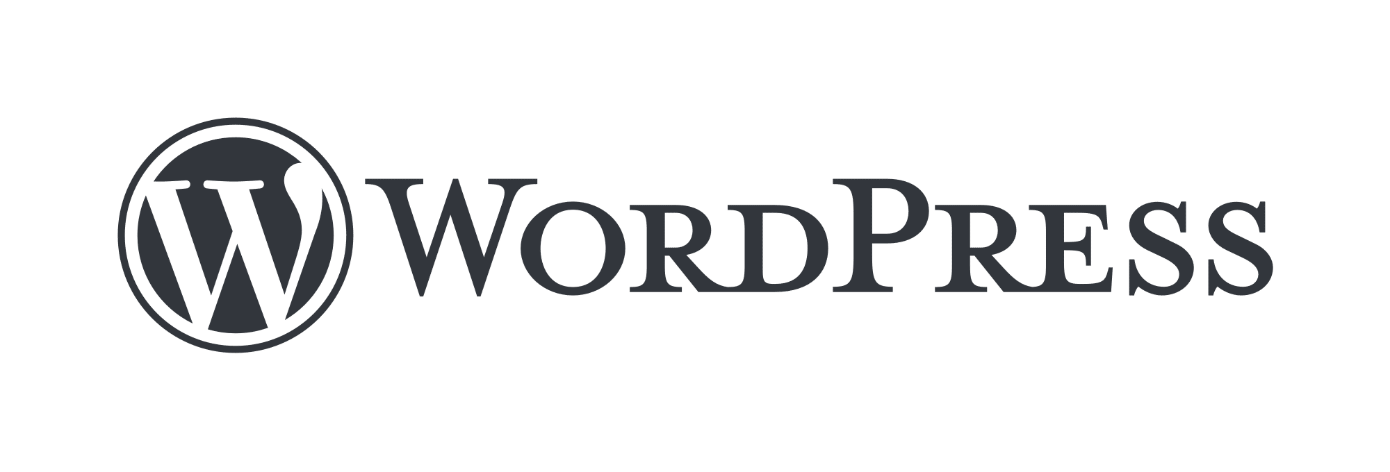 WordPress Thrust marketing online marketing