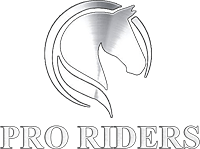 pro rider online shop thrust marketing