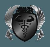 health strength online shop thrust marketing