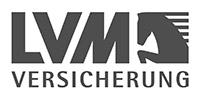LVM Thrust marketing Manfred sack
