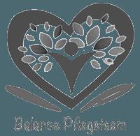 balance-logo-png-entwurf-1