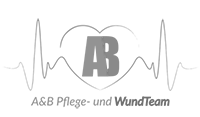a & b pflege und wundteam kassel thrust marketing