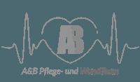 a & b pflege und wundteam kassel thrust marketing
