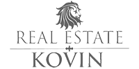 real estate kovin alexander kovin thrust marketing
