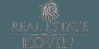 real estate kovin alexander kovin thrust marketing