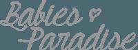 online shop erstellen paderborn berlin kassel