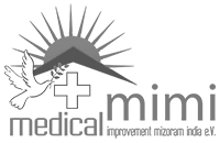 mimi-medical thrust marketing dsgvo youtube marketing