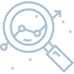 seo thrust marketing logo 232