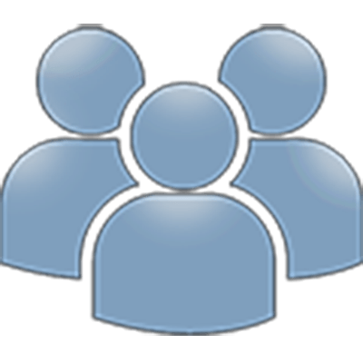 Thrust marketing team kunden 22