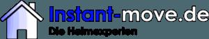logo instant move 12