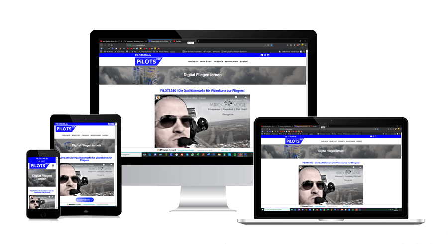 thrust marketing webdesign 23