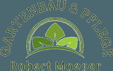 Gartenbau möser Thrust Marketing 234