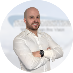 patrick vogel thrust marketing online marketing webdesign büren paderborn