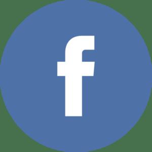 Thrust marketing social media facebook2