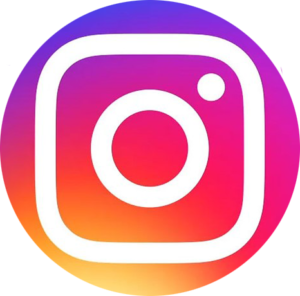 Thrust marketing social media instagram 2