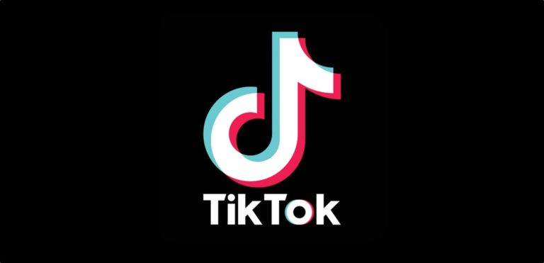 thrust marketing tik tok