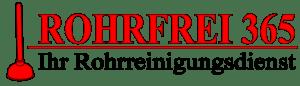 rohrfrei365 thrust marketing referenzen