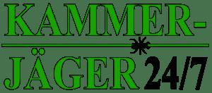 kammerjäger247 thrust marketing referenzen