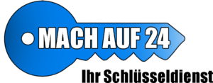 mach auf 24 thrust marketing webdesign 232