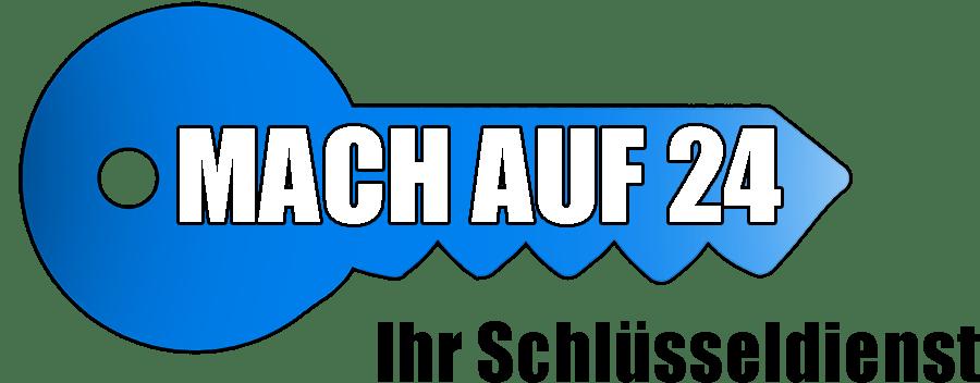 mach auf 24 thrust marketing webdesign 232