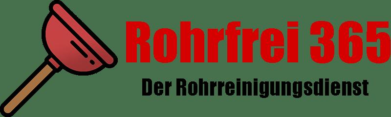 rohrfrei 365 logo 34