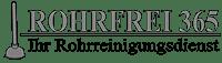 thrust marketing rohrfrei nrw 223