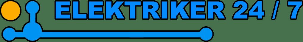 thrust marketing referenzen 2