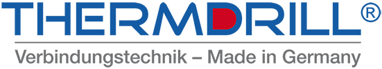 Thermdrill_Logo_DE