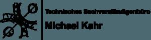 cropped-Technisches-Sachverständigen-büro-Michael-kahr-geseke-erwitte-büren-paderborn