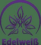 Edelweiss-gbr edelweiss einkauf shop thrust marketing schweiz sanen switzerland webdesign marketing