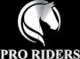 pro rider online shop thrust marketing