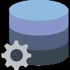 databaseThrust marketing datensicherung backput
