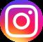Thrust marketing social media instagram 2