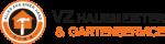 Thurst Marketing Referenzen 2323